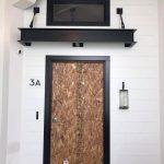 Sally's-Front-Door