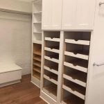 Sally's-Master-Closet